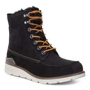 921fae6d446 Støvler til drenge i alle de kendte mærker i størrelser ned til 6 ...
