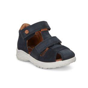 80bb513b9f60 Ecco sko til hele familien