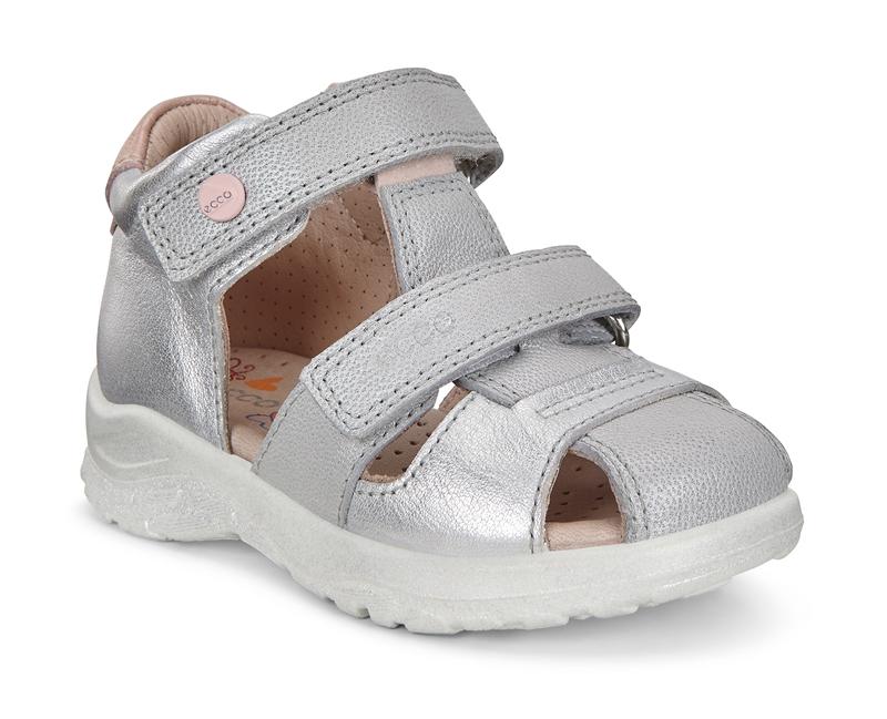 Ecco Ecco Sandal Sandal Peekaboo Ecco Pige Peekaboo Pige