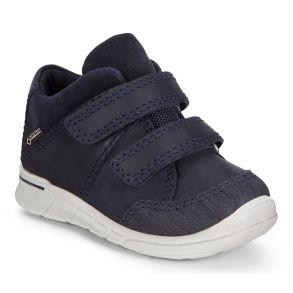 80a1d260016 Drengesko, sandaler, vinter-, termo- og gummistøvler