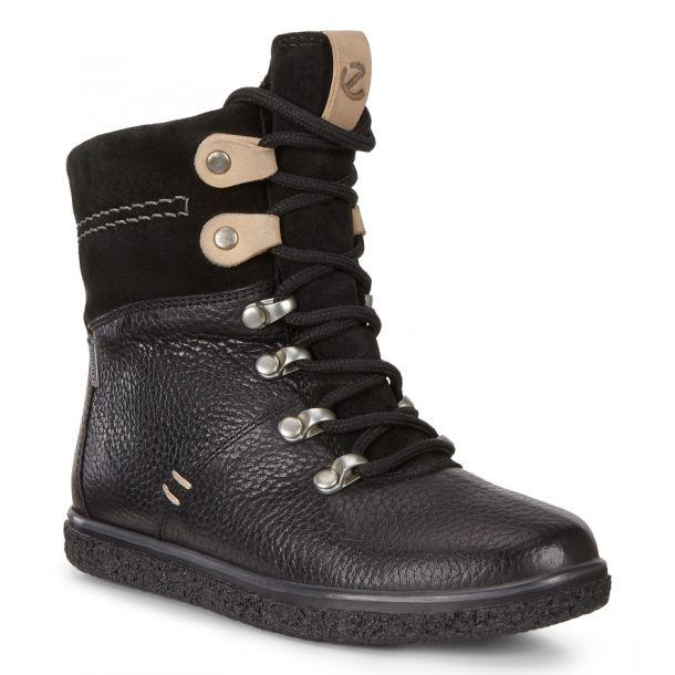 Ecco CREPETRAY støvle