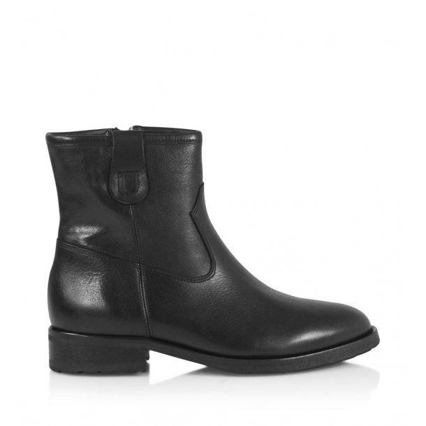 Billi Bi varm støvle