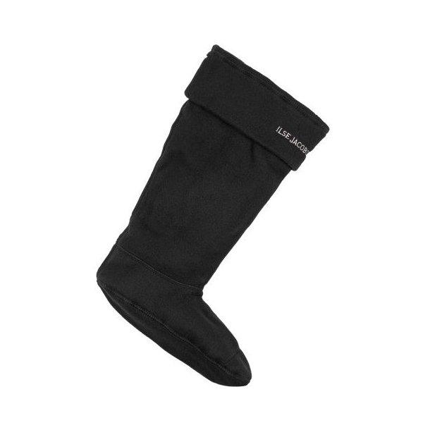 Ilse Jacobsen sokker