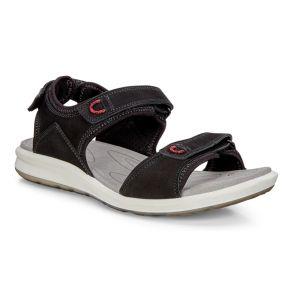2a717291417 Sandaler til kvinder | Stort udvalg | Køb online hos Rabøl Sko