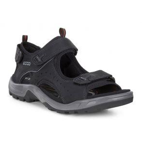 3619643b8f7b Ecco sko til hele familien
