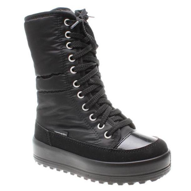Copenhagen shoes vinterstøvle