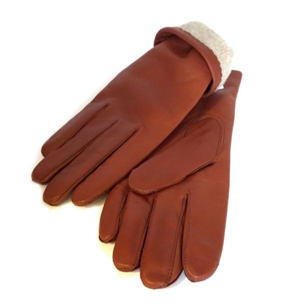 Randers handsker dame