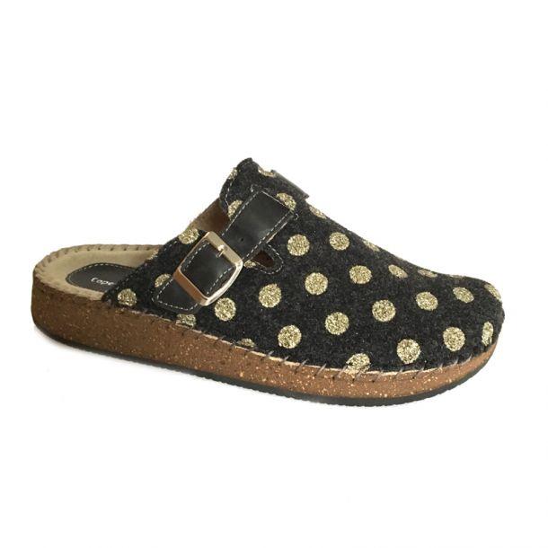 Copenhagen shoes hjemmesko