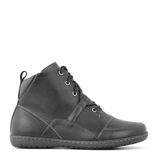 New feet kort damestøvle
