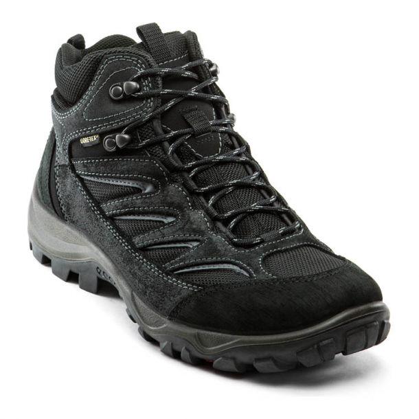 Ecco støvle med Goretex