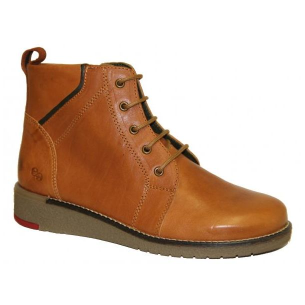 Green Comfort støvle