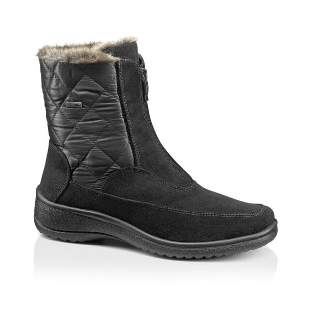 Ara damestøvle