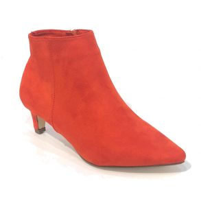 a26029de0e03 Støvler til kvinder