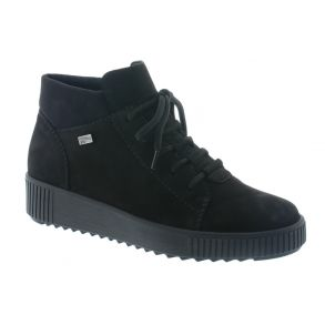rabøl sko hobro