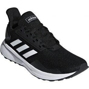 Nyeste Familien Trends Adidas De fler Badet Sneakers Til Hele I Og CrxodeWB