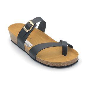 f4bf5a81b22 Bella Moda sko og støvler online