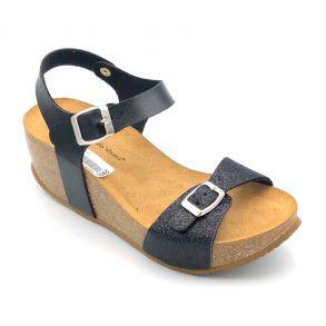 b7d738f7 Sandaler til kvinder | Stort udvalg | Køb online hos Rabøl Sko side 4/5