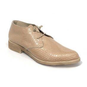 6f09d2a87d1b Bella Moda sko og støvler online