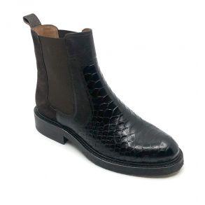 Billi Bi støvler og sko Det populære danske brand
