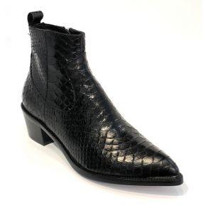 f81ede951ad2 Billi Bi støvler og sko - Det populære danske brand