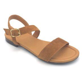 b67c91625e78 Sandaler til kvinder