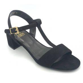 c2049526164 Billi Bi støvler og sko - Det populære danske brand
