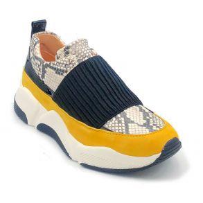c5039f10018b Billi Bi støvler og sko - Det populære danske brand