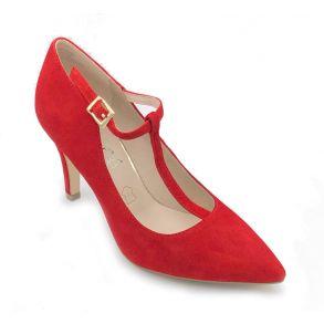 7edc6ef5b835 Caprice sko og støvler i tysk kvalitet