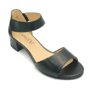 5082aee77da2 Caprice sko og støvler i tysk kvalitet