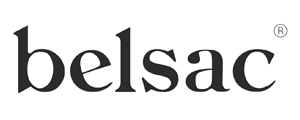 Belsac