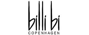 dansk sko Billi Bi