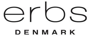 erbs Denmark