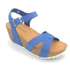 Copenhagen Shoes dansk produceret sko til alle modebeviste