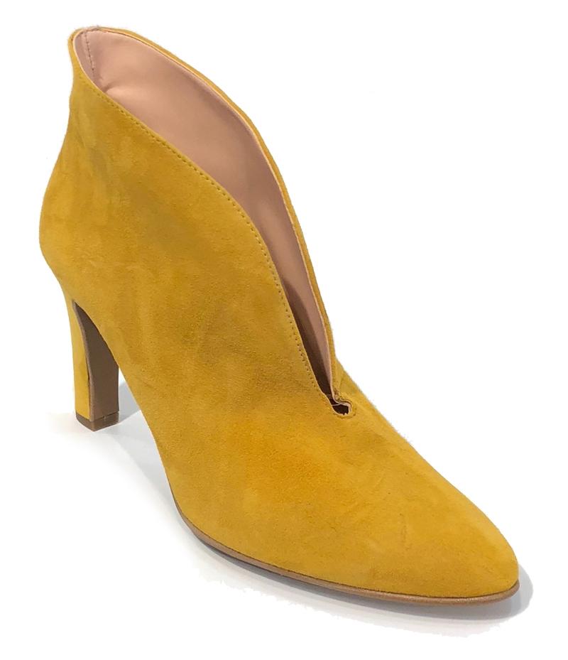 06038721bf4 Copenhagen Shoes støvlet - Støvler - RABØL