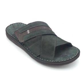 4d63549c12db Copenhagen Shoes slippers