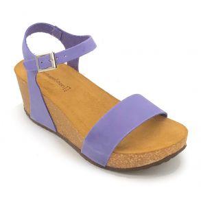 ea1a91a854a Copenhagen Shoes dansk produceret sko til alle modebeviste