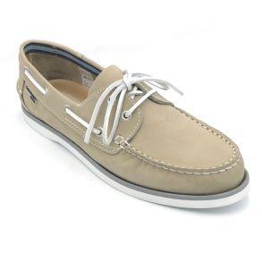 e302097f Copenhagen Shoes dansk produceret sko til alle modebeviste