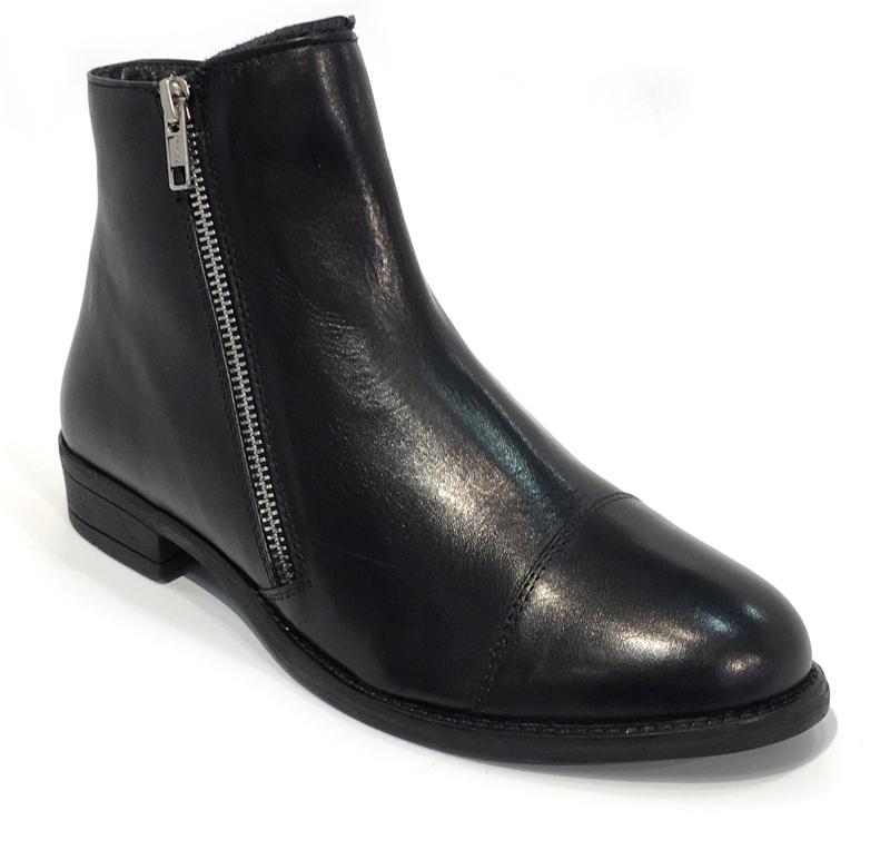6197d7ebe39 ... Støvler; /; Copenhagen shoes støvle. Tilbud