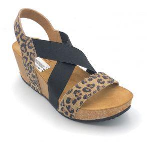 38375a4b4a93 Copenhagen Shoes dansk produceret sko til alle modebeviste