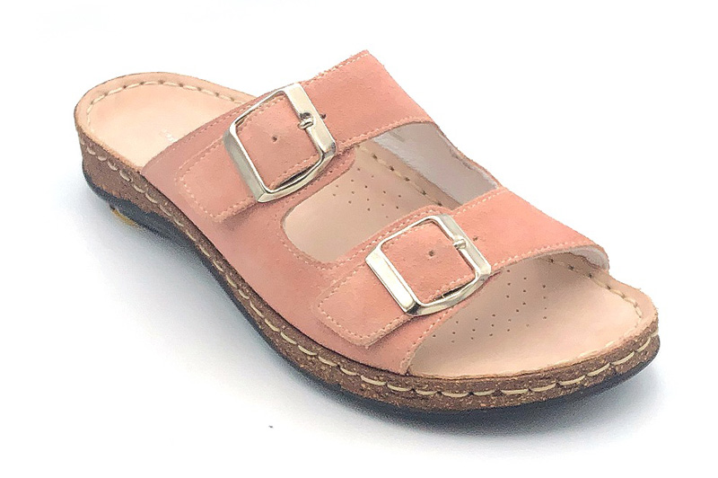 282a5b128bdf Copenhagen Shoes Maggie sandal - Sandaler - RABØL