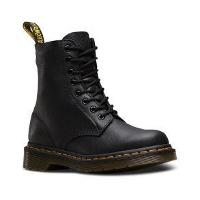 100462e5920c Dr. Martens Virginia støvle