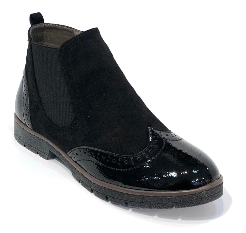 duffy støvler tilbud