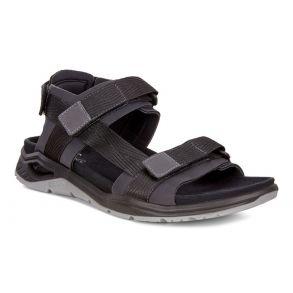 70585bb3f216 Ecco sko til hele familien