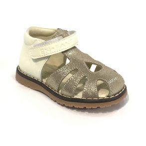 a257023b61d Exceptionel Dejlige børnesko fra ENFANT - super lækre starter sko UB47