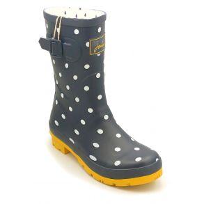 4cd7fd4feb7 Gummistøvler til kvinder | Populære mærker | Køb hos online