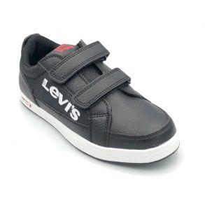 c4097c38a8b7 Levi s Denver sneakers
