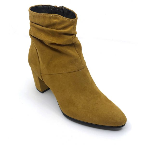 Marco Tozzi støvle