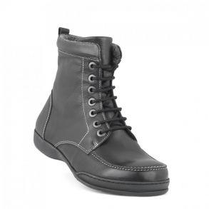 e3f32d51d63f New feet sko til dig med følsomme eller problemfødder