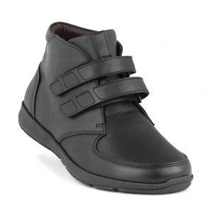 e573b0664a54 New feet sko til dig med følsomme eller problemfødder