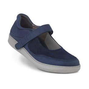 68e8fc703303 New feet sko til dig med følsomme eller problemfødder